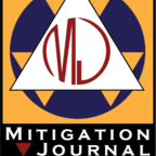 Mitigation Journal show