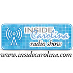 Inside Carolina Radio show