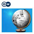 Le Journal | Deutsche Welle show