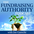 The Fundraising Authority » Podcast show