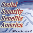 Social Security Benefits America show