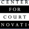 The Center for Court Innovation - Podcasts show
