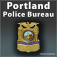 Portland Police Bureau show