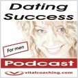 DATING FOR MEN show