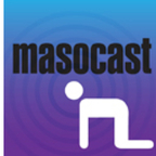 Masocast Sex Podcast show