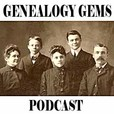 The Genealogy Gems Podcast with Lisa Louise Cooke     -      Your Family History Show show