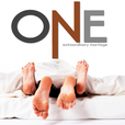 ONE Extraordinary Marriage Podcast | Sex. Love. Commitment. show