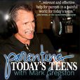 Parenting Todays Teens show