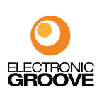 Electronic Groove podcast show