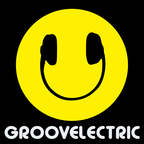 GROOVELECTRIC: Downloadable Soul show