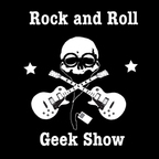 The Rock and Roll Geek Show show