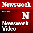 NEWSWEEK Video show