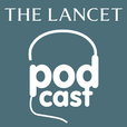 Listen to The Lancet