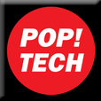 PopTech Videos: PopCasts show
