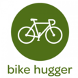 Huggacasts (Bike Hugger Podcasts) show