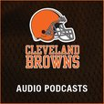 Cleveland Browns Audio Podcasts show