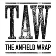 The Anfield Wrap Podcast show