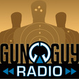 Gun Guy Radio - Positive Firearms Talk without the Politics show