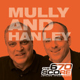 Mully and Hanley Show show