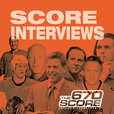 670 The Score Interviews show
