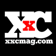 The XXC Magazine Podcast show