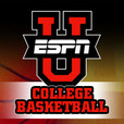 ESPNU: College Basketball show