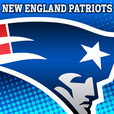 New England Patriots Audio show