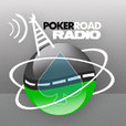 Poker Road Radio show