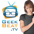 GeekBeat.TV (Large) show
