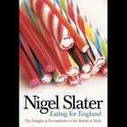 Nigel Slater Podcast show