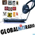 Mock the weak (Global Hits Radio) show