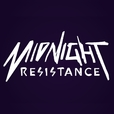 Midnight Resistance show
