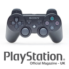 Official PlayStation Magazine-UK Podcast show