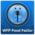 Food Factor Podcast | WFP World Food Programme show