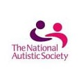 National Autistic Society (mp3) show