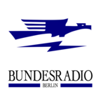 Bundesradio show