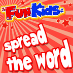 Spread The Word from Fun Kids Radio show