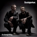 Sodajerker on Songwriting show