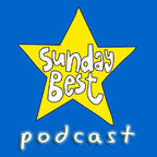 Sunday Best Podcast  Podcast Feed show