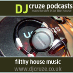 DJ Cruze » Podcasts show
