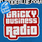 Tricky Business Hip Hop & RnB Radio show