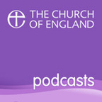 Church of England Podcasts show