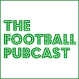 The Football Pubcast's boos show
