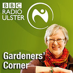 Gardeners' Corner show