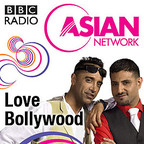 Love Bollywood show