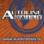 Autoline Daily - Video show