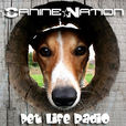 Canine Nation on Pet Life Radio (PetLifeRadio.com) show
