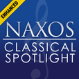 The Naxos Blog show