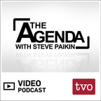 The Agenda with Steve Paikin (Video) show