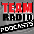 Scotty and Company | TEAM Radio Podcast show